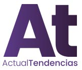 Actual Tendencias | Todas las tendencias