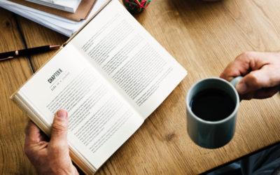 De qué manera leer 10 veces más veloz y retener más