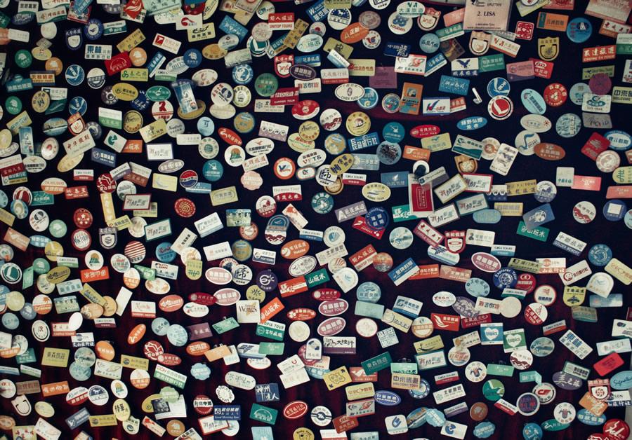 Registrar tu nombre personal: Una nueva tendencia en el registro de marcas