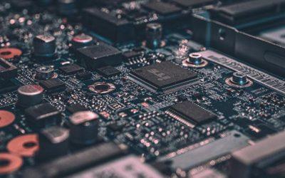 Tendencias tecnológicas para 2019